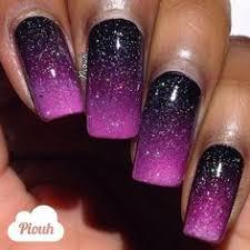 60 ombre nail art designs elegant nail art ombre nail art and