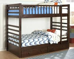 Twin Over Twin Bunk Bed Plans Free by Double Twin Bunk Beds U2013 Pathfinderapp Co