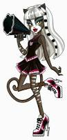 best 25 monster high bedroom ideas on pinterest monster high