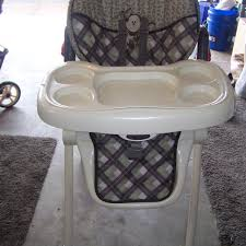 find more baby trend monkey around high chair cross posted more