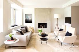 Affordable Home Design Nyc by Apartments Scenic Contemporary Model Residence Interior Design