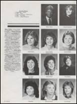 york high school yearbook explore 1985 pike delta york high school yearbook delta oh