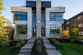 luxury 4 plex google search buildings u0026 apartments pinterest