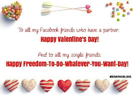 A Happy Valentine Will The by What Will Be The Best Valentine Message