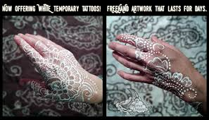 henna tattoo recipe paste henna in phoenix az