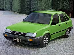 toyota tercel 1994 toyota tercel 4 generation hatchback wallpapers specs and