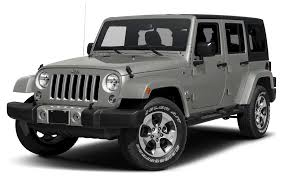 jeep sahara 2016 white 2016 jeep wrangler unlimited sahara in illinois for sale 16