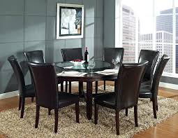 large round wood dining room table articles with round dining room table seats 12 tag circle dining