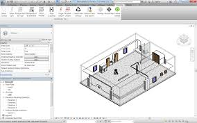 greenlee bendworks revit autodesk app store