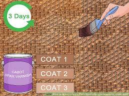 Bathroom Floor Pennies How To Make A Penny Floor Renovate A Bathroom For Under 400