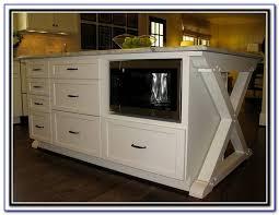 60 Inch Kitchen Sink Base Cabinet by 60 Inch Kitchen Sink Base Cabinet Cabinet Home Furniture Ideas