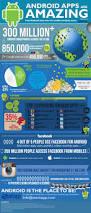63 best mobile tips images on pinterest mobile marketing