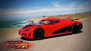 koenigsegg agera r need for speed rivals koenigsegg agera r need for speed movie autos famosos