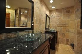 French Bathroom Fixtures Bathrooms Design Country Bathroom Vanities French Design