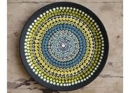 Home Decor Ahmedabad The Best Places To Purchase Home Decor Things From Ahmedabad Quora