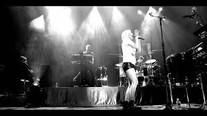 florence and the machine cosmic love seven lions remix wavo