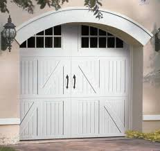 Ventura County Overhead Door Garage Doors Barn Style Architecture