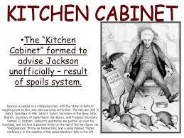 andrew jackson kitchen cabinet vanity andrew jackson s kitchen cabinet scifihits com at find your