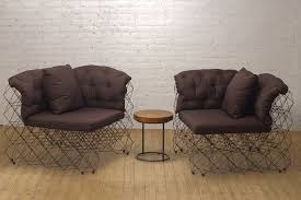 rubic modular sofa double u2013 from the source