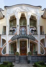 contemporary art nouveau design manor contemporary art nouveau design manor