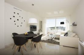 wonderful 2 bedroom apartment in casares costa del sol abc 2 bed apartment ground floor apartment casares costa