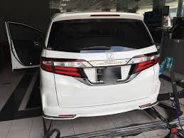 honda odyssey racing jc racing we has done a remap for honda odyssey rc 1