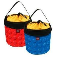 Lego Storage Containers Amazon - 474 best lego images on pinterest lego legos and lego lego