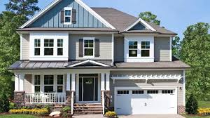 front doors beautiful garage pergola over carriage garage door contemporary garage and front doors modern garage and front doors interesting exterior design with david weekley homes and white garage door plus paint