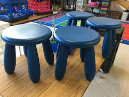mt diablo usd innovation and technology flexible seating in 1st