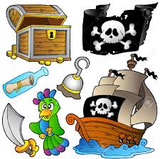 5 249 pirate flag stock illustrations cliparts and royalty free