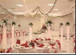 Cake Table Decorations by Wonderful Wedding Cake Table Decoration Ideas With Images Of