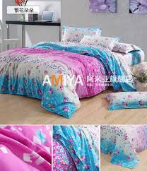 frozen sheets amazing price only today frozen bedding set kid child bed