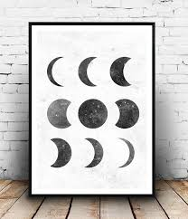 Home Decor Posters Best 25 My Poster Wall Ideas On Pinterest Math Division Wish