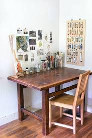 art table with storage artist tables with storage best art desk ideas on craft room design
