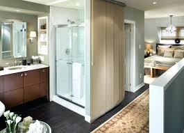 master bedroom bathroom ideas master bedroom bathroom homefield