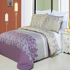 Queen Duvet Comforter 28 Best Bedding Set Ideas Images On Pinterest Bedroom Ideas 3 4