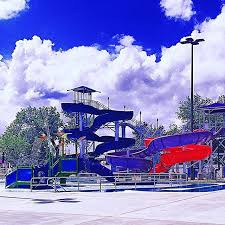 carlsbad water park visit carlsbad new mexico
