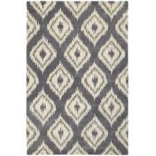 Gray Rug 8x10 185 Best Rugs Images On Pinterest Area Rugs Dash And Albert And
