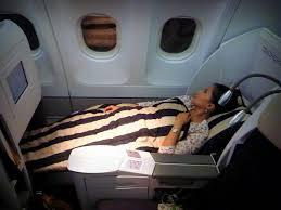 Air France Comfort Seats Best 25 Etihad Business Class Ideas On Pinterest First Class