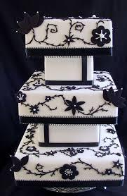 Designer Kchen Deko Einfache Kuchen Deko Ideen Bestes Hochzeits Produkte Und