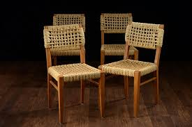 Woven Chairs Dining 14 Woven Chairs Dining Carehouse Info