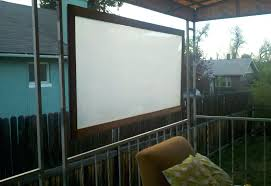 patio ideas outdoor privacy screen ideas 1000 ideas about
