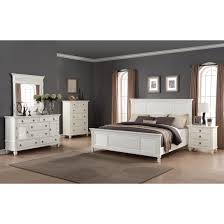 the room place s michael amini bedroom set for aico furniture
