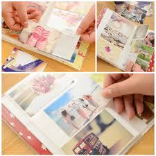 Album Inserts Compare Prices On Photo Album Inserts Online Shopping Buy Low