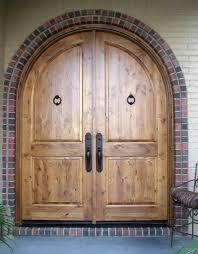 doors exterior brookside lumber u0026 h p starr lumber