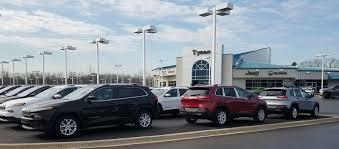 motor corporation tyson motor corporation quality cars at fair prices morris