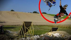 freestyle motocross youtube fatal accidente motocross grave accidente durante unos