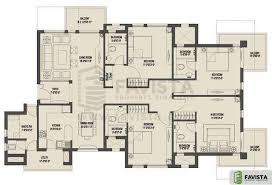 marriott grande vista 2 bedroom villa floor plan u2013 meze blog