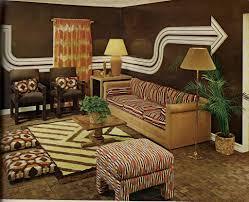 70s home design 70s home design 70s home design living rooms attachment id12112 70s