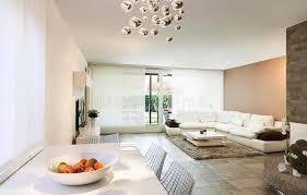 Beautiful Apartment Interior Beautiful Apartment Stock Photo Image 34642020